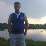 Дмитрий, 30, г.Шуя