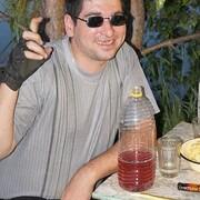 Константин, 38, г.Саянск