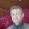 Тукай, 30, г.Казань