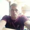 Олег, 33, г.Уссурийск