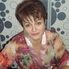 Елена Джамбурия, 49, г.Старая Купавна