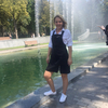 Yuliya, 43, Kupiansk