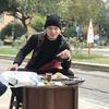 eyzar, 30, г.Хасавюрт