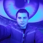 Макс, 24, г.Данков