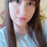 Светлана, 25, г.Кореновск