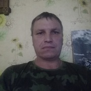 Владимир 45 Екатеринбург