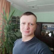 Діма 20 Владимир-Волынский