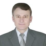 Сергей, 48, г.Сибай