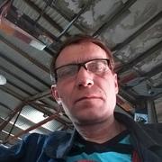 Владимир, 45, г.Кстово
