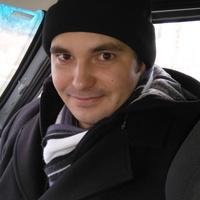 Иван, 27 лет, Рыбы, Ремонтное