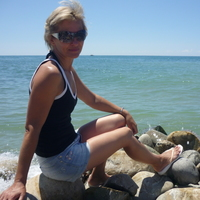 Татьяна, 49 лет, Дева, Москва