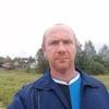 Руслан, 38, г.Рыбинск