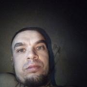 Денис 34 Челябинск