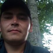 Антон 36 лет (Телец) Белокуриха