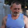 валерий, 56, г.Раменское
