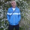 Toha, 34, г.Нижний Тагил