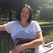 Наталья, 40, г.Еманжелинск