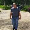 Петя, 39, г.Весьегонск