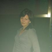 Дарья 32 года (Овен) Рига