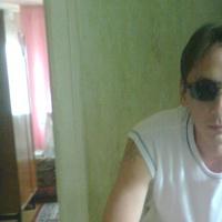 Андрей, 44 года, Рыбы, Павлодар