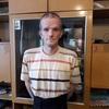 Володя, 41, г.Нижнекамск