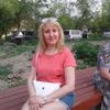 Оксана, 42, г.Братск