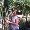 Елена, 41, г.Тверь
