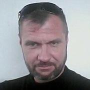 Игорь, 52, г.Змеиногорск