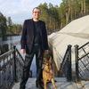 Александр, 34, г.Когалым (Тюменская обл.)