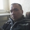 Петр, 37, г.Алексеевка (Белгородская обл.)