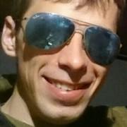 Владимир 32 года (Рак) Магнитогорск