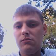 Юрий 31 год (Козерог) Гатчина