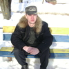 Serg, 42, г.Дедовск