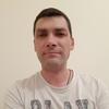 Андрей, 39, г.Краснознаменск