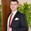 Grecu, 27, г.Бендеры