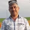 Абдумжит Маматкулов, 47, г.Москва