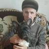 arkadiy, 60, г.Лунинец