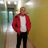 Сергей, 44, г.Архангельск