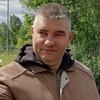 Слава, 46, г.Пермь