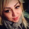 INESSA, 30, г.Прущ-Гданьский