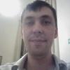 alex, 36, г.Монтевидео