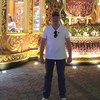 Олег, 53, г.Артем