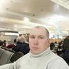 Василий, 36, г.Магадан