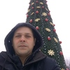 Андрей, 34, Краснодон