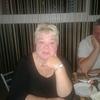 Наталья, 58, г.Сочи