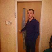 николай, 28, г.Суджа