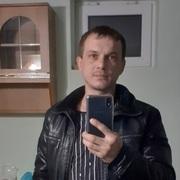 Алексей, 30, г.Анапа
