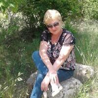 Наталия, 80 лет, Телец, Рудный