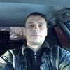 сергей, 45, г.Слоним