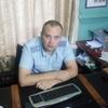 антоха, 23, г.Энгельс